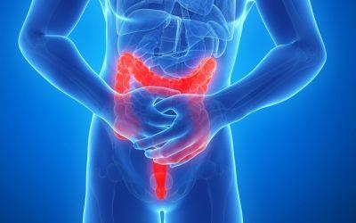 5 redenen waarom de darm niet uit zichzelf herstelt